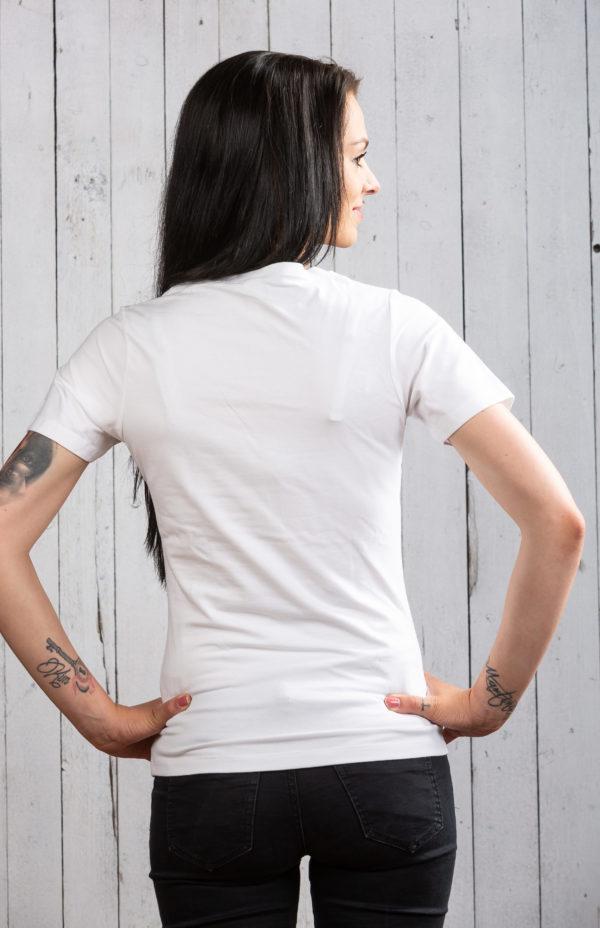 Cooles Damen-Shirt für Ostsee-Fans von Ostseekind