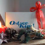 Weihnachten Sale Ostseekind Danke
